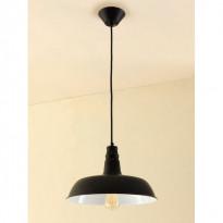 Светильник (Люстра) Citilux Эдисон CL450205
