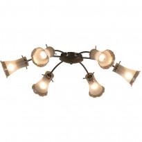 Светильник потолочный Citilux Дана CL106161