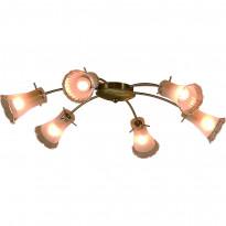 Светильник потолочный Citilux Дана CL106162