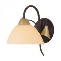 Настенный светильник Citilux Форта CL113315