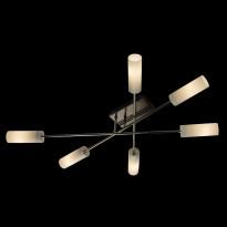 Светильник потолочный Citilux Болеро CL118161