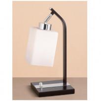 Лампа настольная Citilux Маркус CL123811