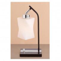 Лампа настольная Citilux Берта CL126811