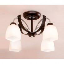 Светильник потолочный Citilux Крокус CL128141