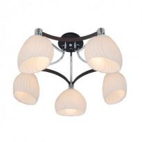 Светильник потолочный Citilux Ирис CL143151