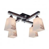 Светильник потолочный Citilux Креол CL145141