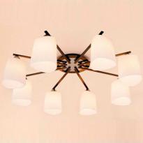 Светильник потолочный Citilux Лора CL146181