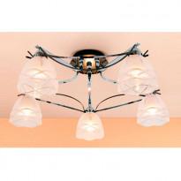 Светильник потолочный Citilux Сандра CL147151
