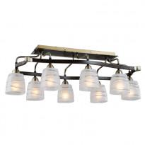 Светильник потолочный Citilux Каппа CL150181