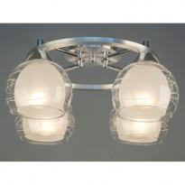 Светильник потолочный Citilux Буги CL157142