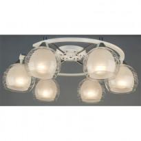 Светильник потолочный Citilux Буги CL157161