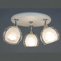 Светильник потолочный Citilux Самба CL158131