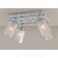Спот Citilux Прима LED CL160243