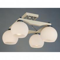 Светильник потолочный Citilux Ариста CL164342
