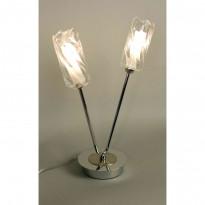 Лампа настольная Citilux Атланта CL214821
