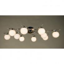 Светильник потолочный Citilux Юнона CL218101