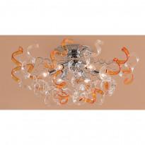 Светильник потолочный Citilux Рандом CL222162