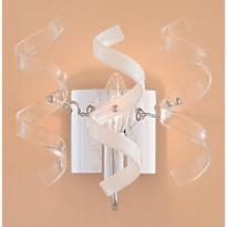 Настенный светильник Citilux Рандом CL222321