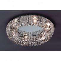 Светильник потолочный Citilux Тахо CL310164