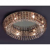 Светильник потолочный Citilux Тахо CL310263