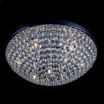 Светильник потолочный Citilux Шарм CL316161