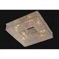 Светильник потолочный Citilux Арена CL319281