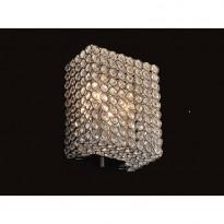 Настенный светильник Citilux Арена CL319421
