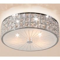 Светильник настенно-потолочный Citilux Портал CL324131