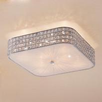 Светильник потолочный Citilux Портал CL324281