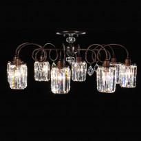 Светильник потолочный Citilux Синди CL330183