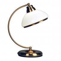 Лампа настольная Citilux Краков CL401813