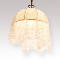 Светильник (Люстра) Citilux Базель CL407114