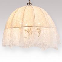 Светильник (Люстра) Citilux Базель CL407134