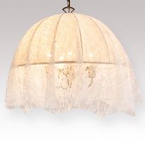 Светильник (Люстра) Citilux Базель CL407154