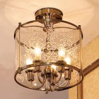 Светильник потолочный Citilux Версаль CL408253