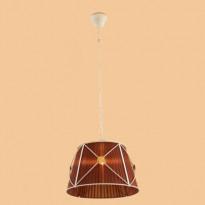 Светильник (Люстра) Citilux Дрезден CL409133