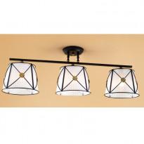 Светильник потолочный Citilux Дрезден CL409232