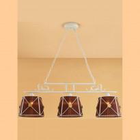 Светильник (Люстра) Citilux Дрезден CL409236