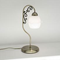 Лампа настольная Citilux Кампана CL432811