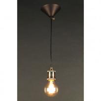 Светильник (Люстра) Citilux Эдисон CL450100