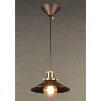 Светильник (Люстра) Citilux Эдисон CL450101