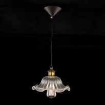 Светильник (Люстра) Citilux Эдисон CL450105