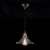 Светильник (Люстра) Citilux Эдисон CL450106