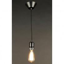Светильник (Люстра) Citilux Эдисон CL450200