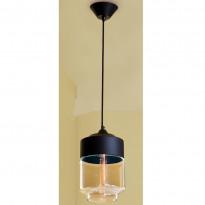 Светильник (Люстра) Citilux Эдисон CL450207