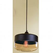 Светильник (Люстра) Citilux Эдисон CL450208