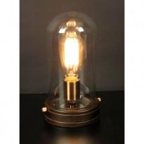 Лампа настольная Citilux Эдисон CL450801