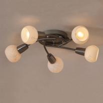 Светильник потолочный Citilux Соната CL520151