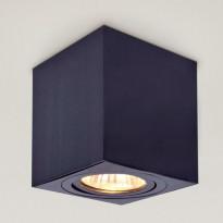 Светильник точечный Citilux Дюрен CL538212