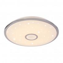 Светильник потолочный Citilux Старлайт CL703100R